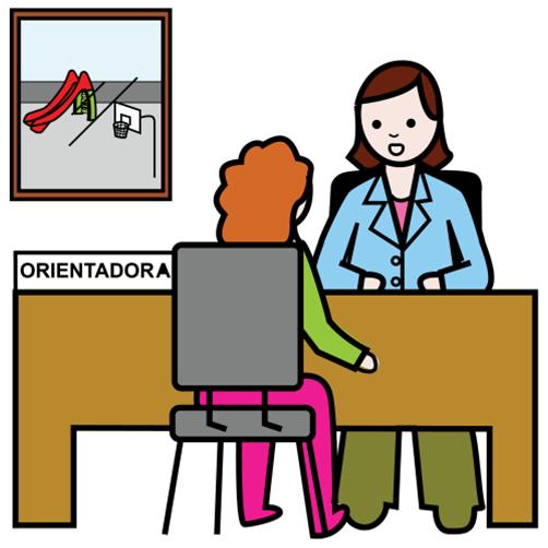 Objetivos Y Competencias Escuela Universitaria De | apexwallpapers.com